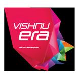 Vishnu Era